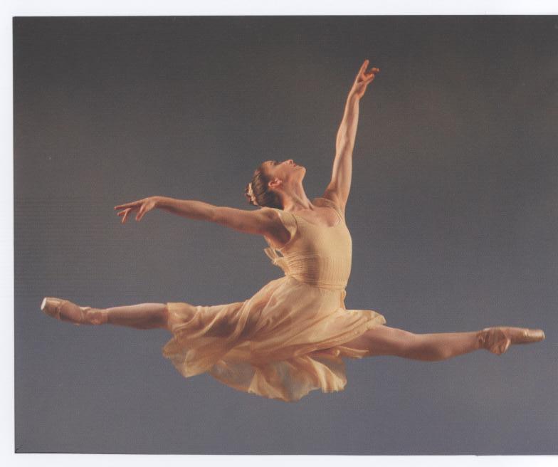 Ashley Bouder Ballet_016