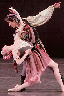 NYC_Ballet_2