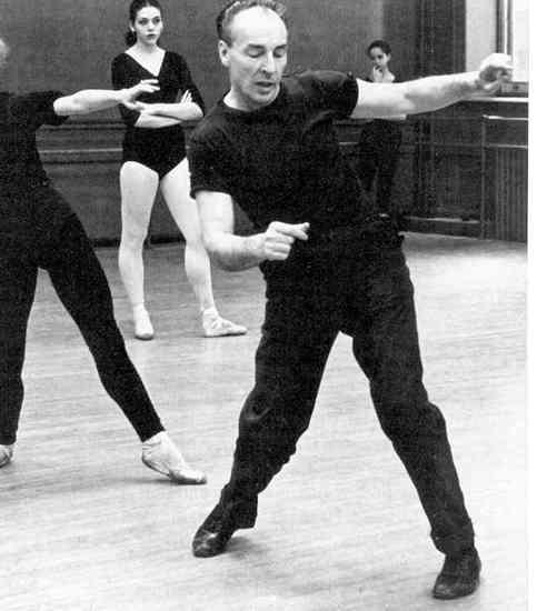 Balanchine_george
