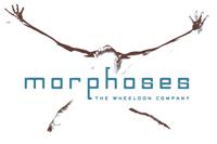 Morphoses_logo