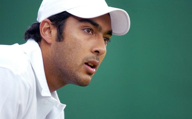 Fullj_getty-tennis-wimbledon-qureshi_7_08_44_am