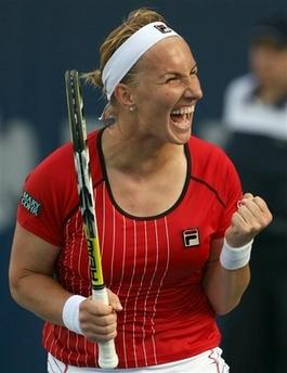 Svetlana-kuznetsova-in-finals-of-barclays-dubai-tennis-championships
