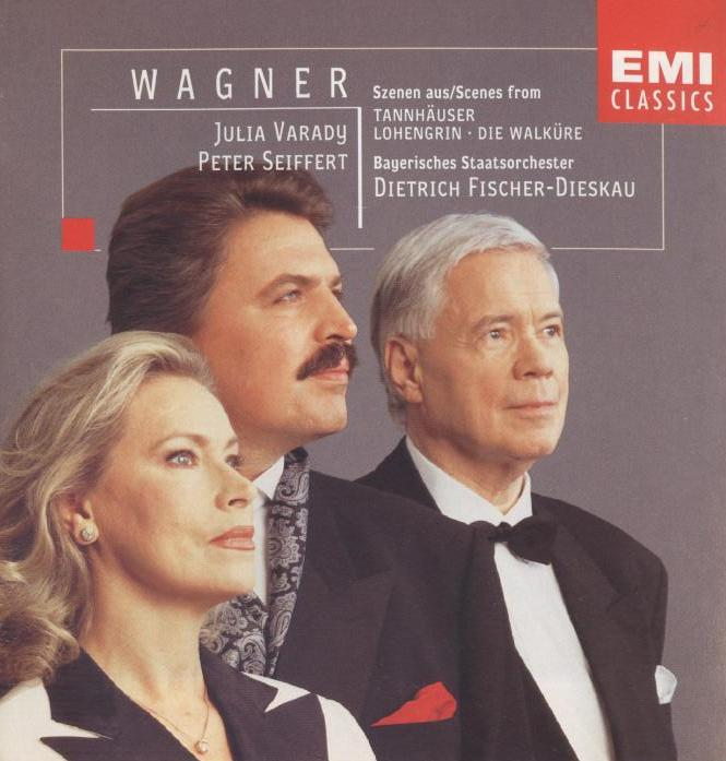 Wagner 003