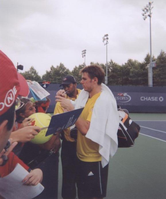 Tennis2 006