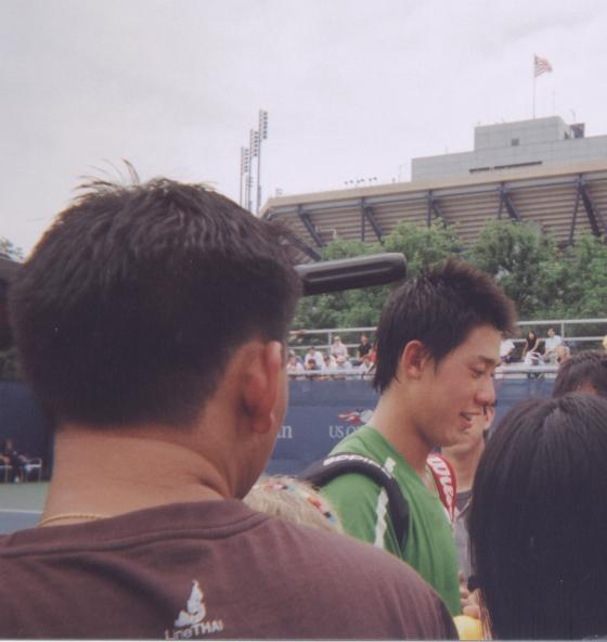 Tennis2 004