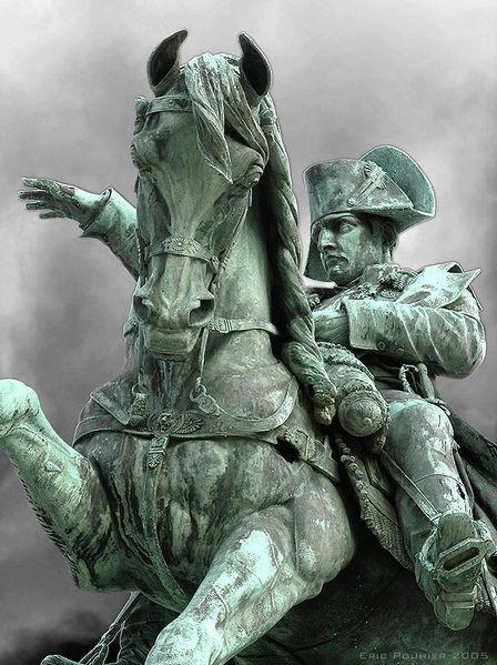 448px-Napoleon_a_Cherbourg_bordercropped