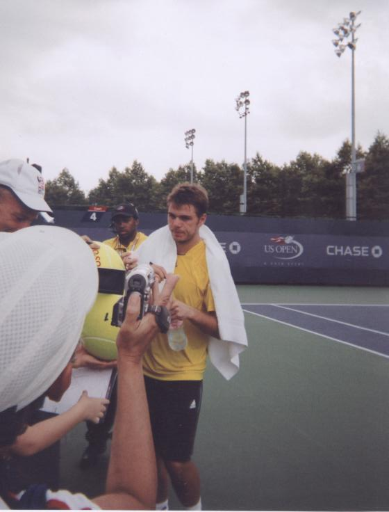 Tennis2 005