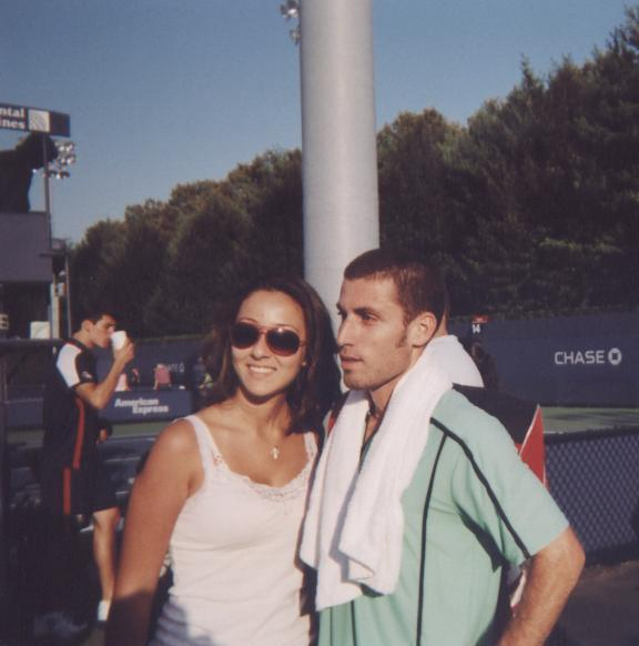 Tennis2 003