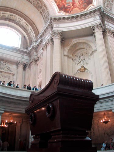 FR04_Paris_NapoleonTomb