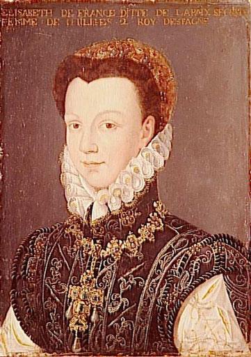 Elisabeth_de_Valois8