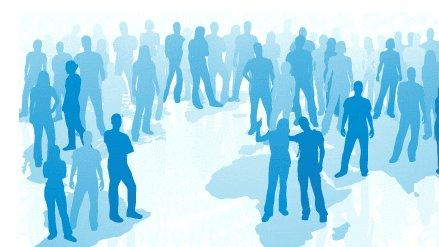 Blue_background_people