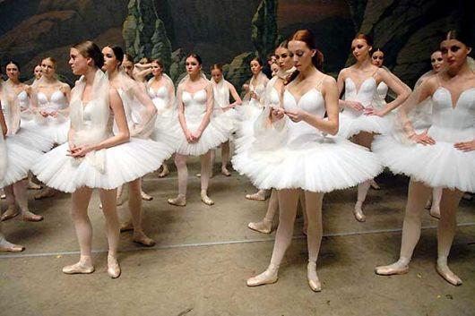 Ballerina_5