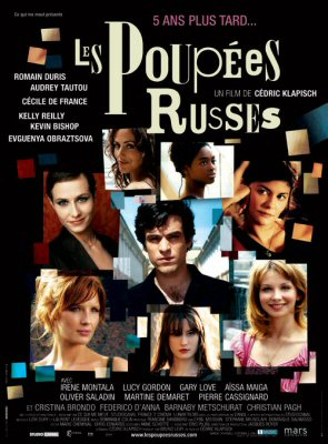 Russian-dolls-poupees-russes-poster-0