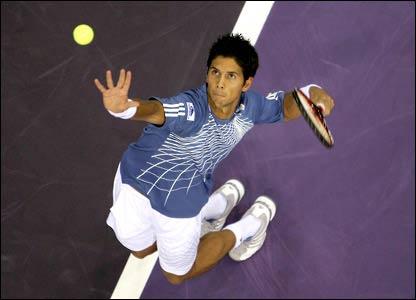 _42207346_tennis_416