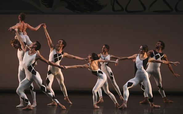 Dance+Company+Prepare+Premiere+New+Work+Sadlers+J0W7pFr0BNLl