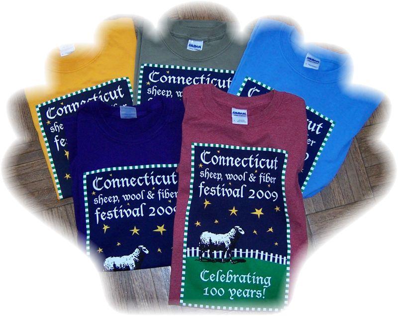 2009_Festival_Shirts.87161328