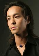 HiroshiMiyamoto