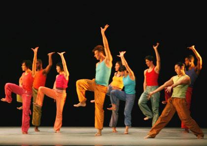 Dance420