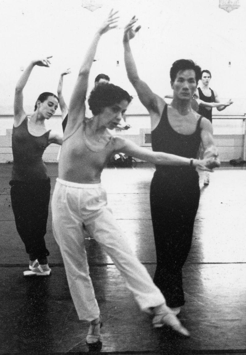 1993NYIBCDAntuono&ChenSee-Marbeth