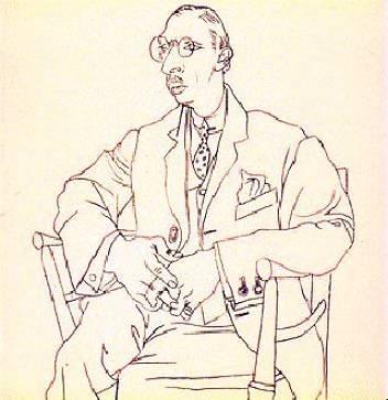 Stravinsky_5