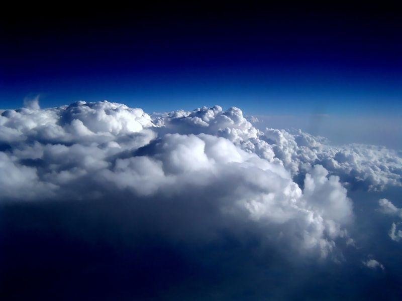 20070407013342!Above_the_Clouds