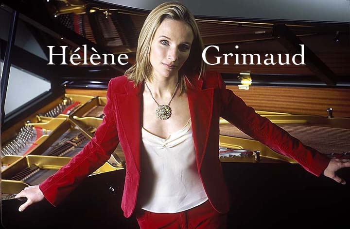 HeleneGrimaud03