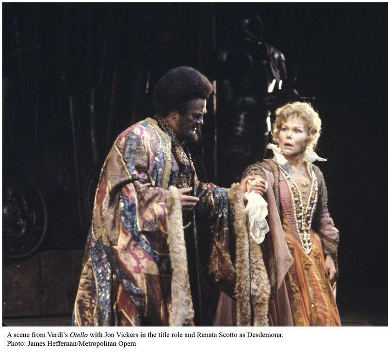 Otello1978VickersScotto