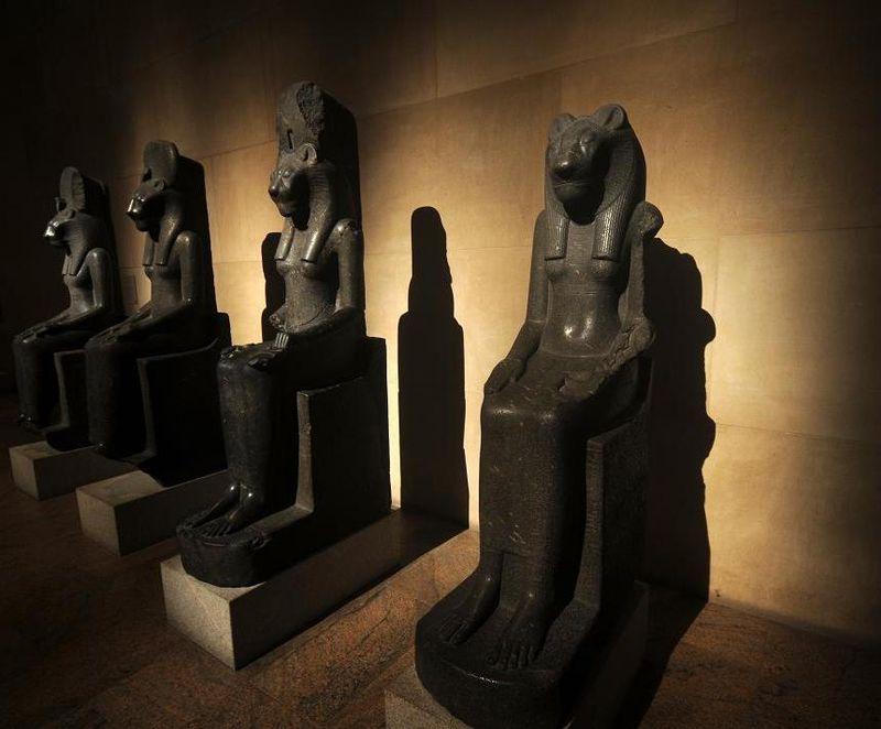 Copy of H2Egypt