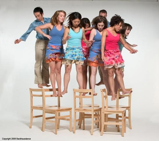 Sitting_on_january1_byTimAgler