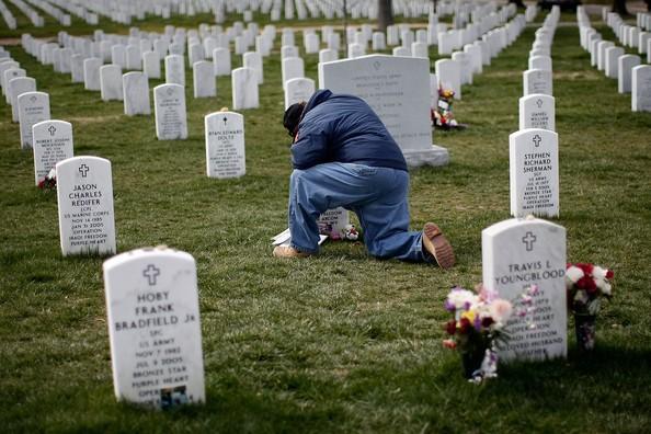 Iraq+War+Soldier+Death+Toll+Hits+4000+-OriRqX9ZKBl