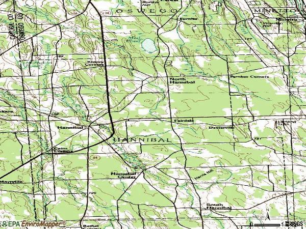 Ztm19895