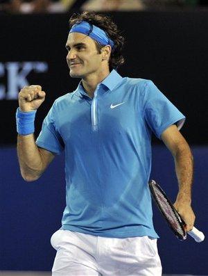 523-s150-Australian_Open_Tennis.sff.embedded.prod_affiliate.111