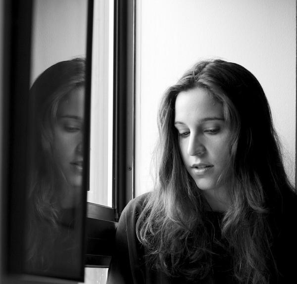 Genevieve-Labean5