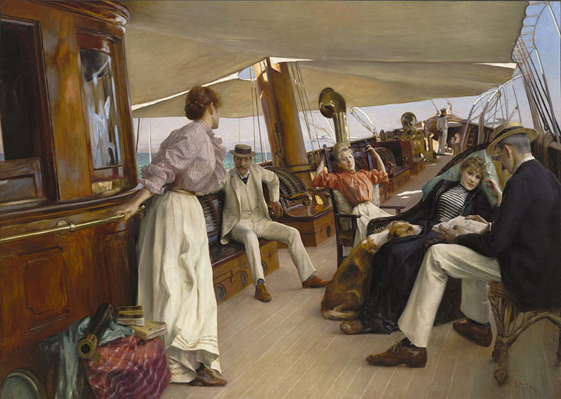 "800px-Julius_LeBlanc_Stewart_-_On_the_Yacht""Namouna"",_Venice"