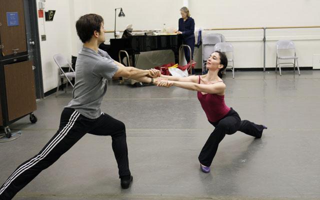 S10-New-Barak-Rehearsal---R.Fairchild-Ringer-c29427-04