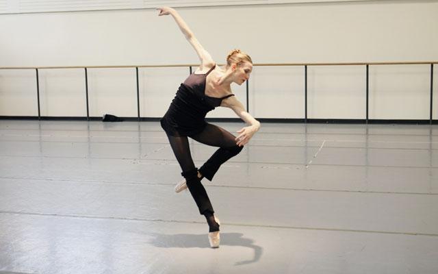 New-Ratmansky-Rehearsal---Whelan-C29046-14