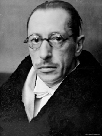 Alfred-eisenstaedt-russian-composer-igor-stravinsky-wearing-tux-white-tie-and-overcoat-on-night-of-a-performance