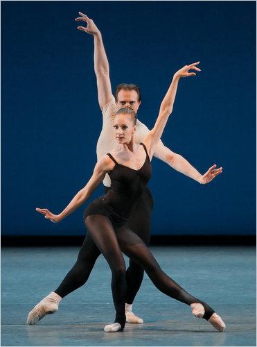 Balanchine-popup