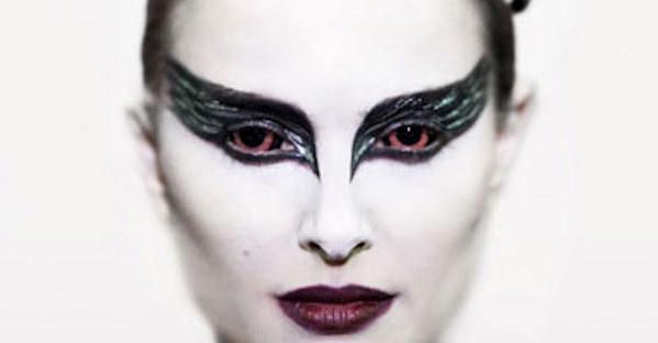 Natalie-portman-mask-black-swan-600x302