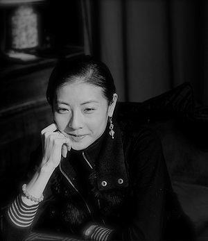 300px-Yuan_yuan_b_w