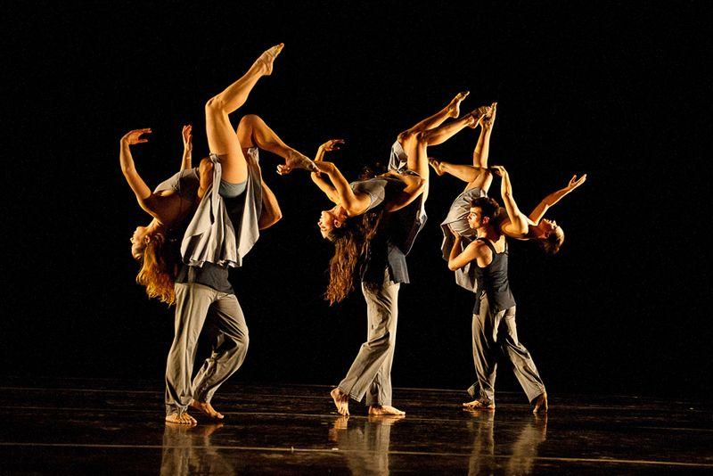 Parsons+Dance+2011+Joyce-623 small
