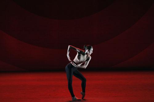 2010-05-17-dancered