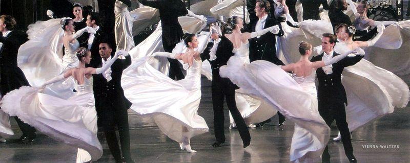 Vienna_waltzes