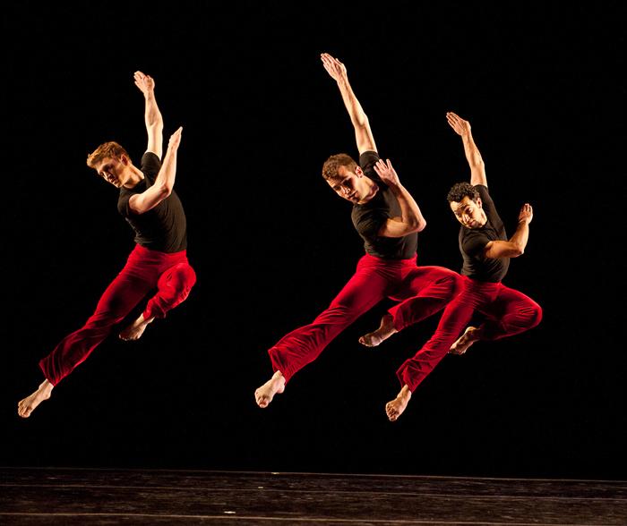 Parsons+Dance+2011+Joyce-567 small