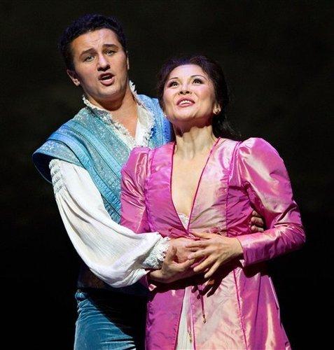 943-Opera_Romeo_et_Juliette.sff.standalone.prod_affiliate.74