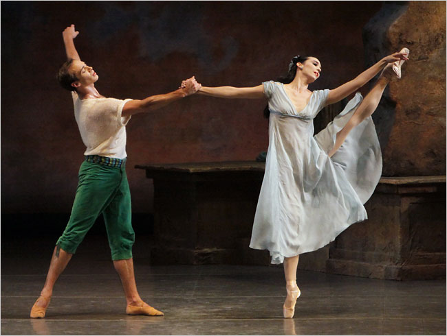 Ballet650