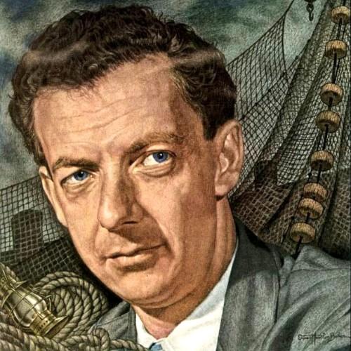 Benjamin+Britten