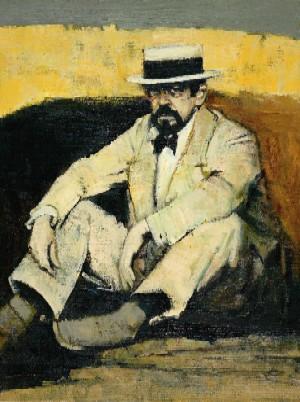 Claude+Debussy+271532