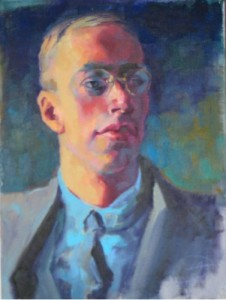 Prokofiev-226x300