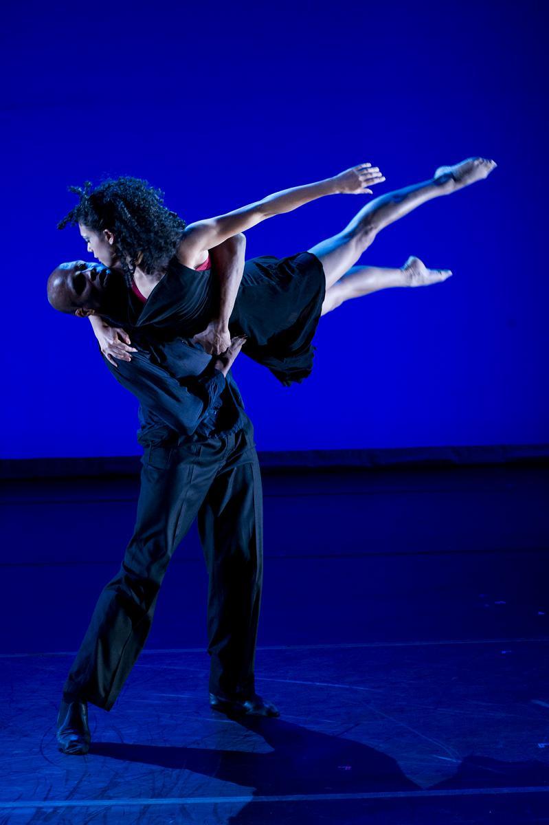 PaulaLobo_WhiteRoom_Dance_Photography_NY-9487